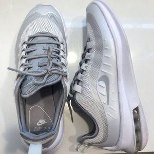 Women's Air Max Nike Shoes
